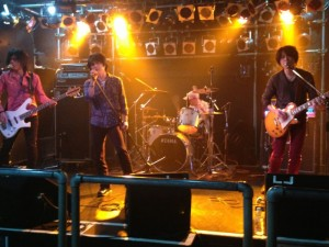 写真 2014-03-10 10 06 23